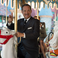 Image 10: Saving Mr Banks film stills