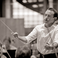 Image 9: Mark Wigglesworth conductor