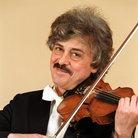 mikhail shestakov, tchaikovsky symphony orchestra
