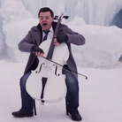 Piano Guys new video