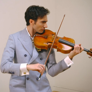 the macdonald stradivarius viola