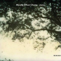 Myung Whun Chung Piano