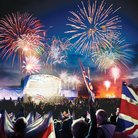 battle proms 2014