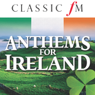 Anthems for Ireland