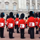 queen's guards game of thrones