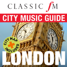 City Guide London