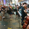 Occupy Hong Kong with music