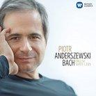 Piotr Anderszewski Bach English Suites