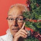 John Brunning Classic FM Christmas 2014
