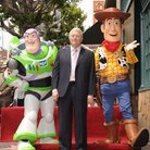 Randy Newman Toy Story Woody Buzz Lightyear