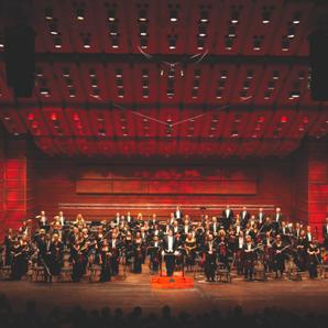 Bergen Philharmonic