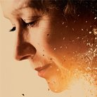 woman in gold 618x298