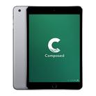 iPad mini with Composed