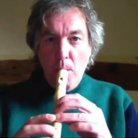 James May recorder