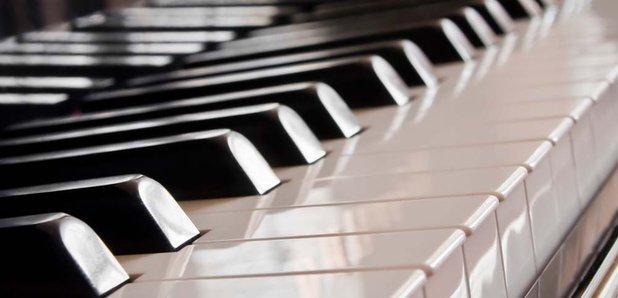 скачать бесплатно piano