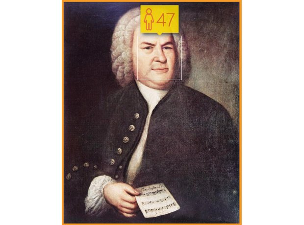 How old are the composers
