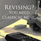 revision classical music