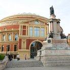 VE Day at 70 at the Royal Albert Hall