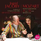 Ingrid Jacoby Neville Marriner Mozart 21 23