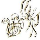 Gramophone awards logo 2015