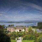 Island of Ireland