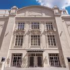 vienna auction hotel