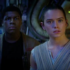 star wars the force awakens trailer