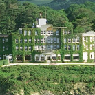 Brend Hotels- Carlyon Bay Hotel