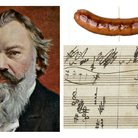 Brahms prank