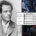 star wars mahler