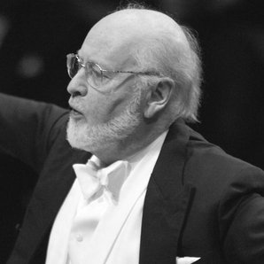 john williams guide