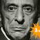 3. No.9 Arnold Schoenberg - 3/10