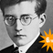 Image 5: Blue steel Shostakovich