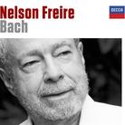 Bach Freire