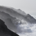 Image 4: Cornwall waves cliffs tin mine