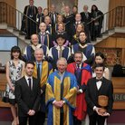 rcm presidents visit 2016