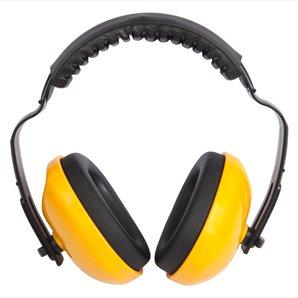 viola hearing loss