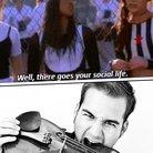 career in music
