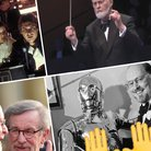 John Williams awesome