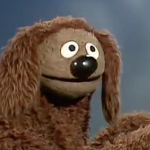 Rowlf Muppets Beethoven