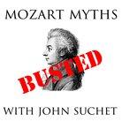 Mozart Myth busting