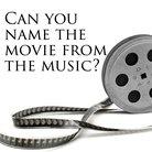 Movie music quiz