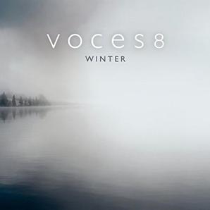 Winter Voces8